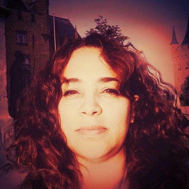 Lourdes Ranero